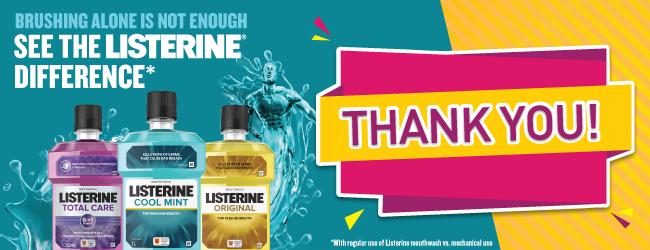listerine-fairprice-thank-you.jpg