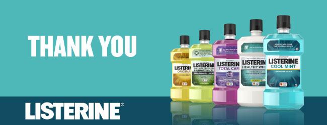 listerine-foodie-ncp-2019-thank-you-banner.jpg
