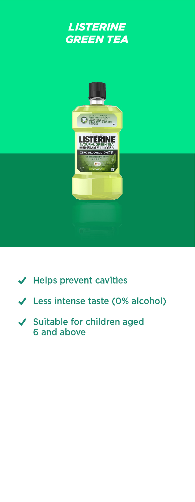 listerine-green-tea-summary-tout.jpg