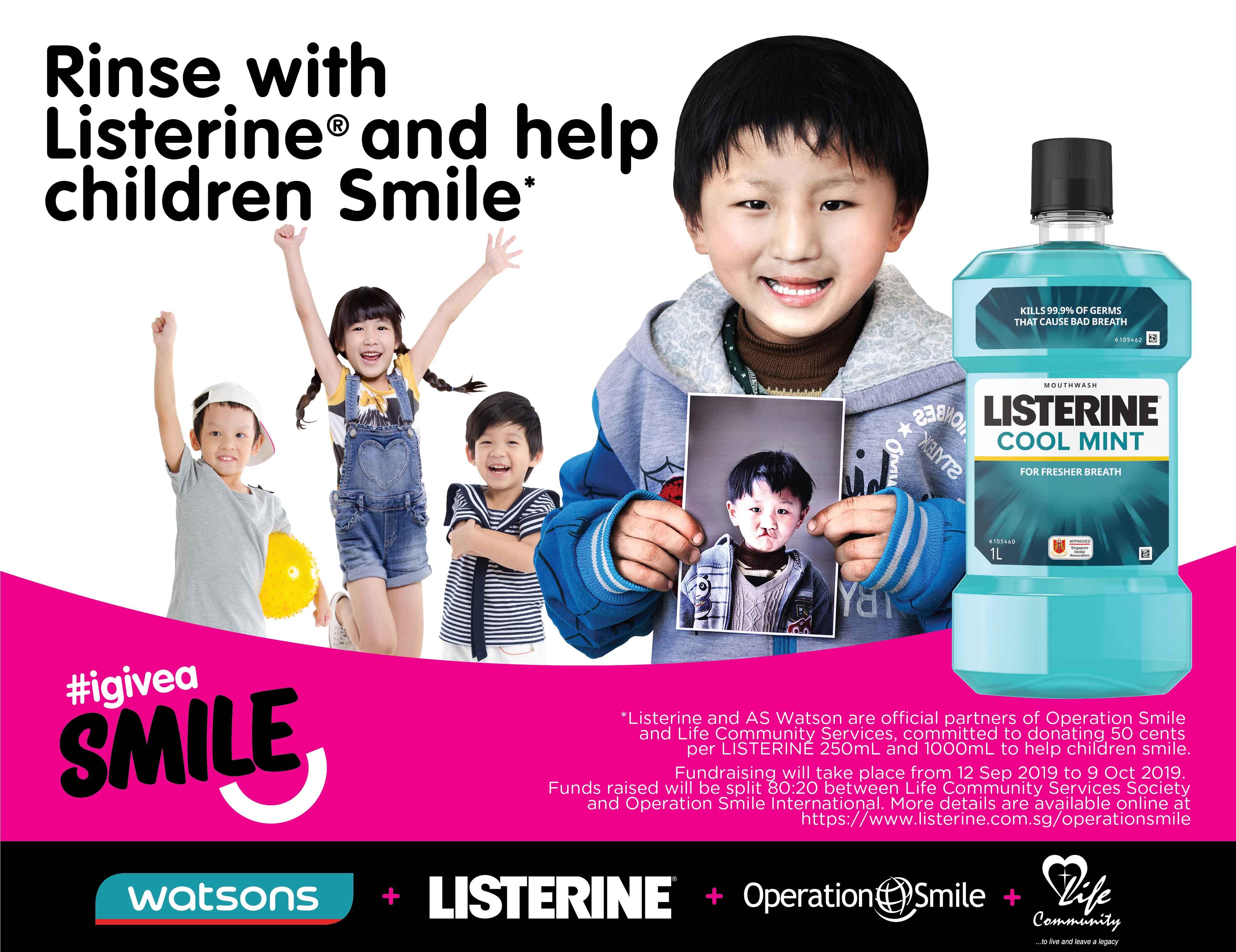 new-operation-smile-banner.jpg