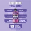 LISTERINE® TOTAL CARE®