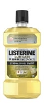 listerine-gum-care-new.jpg