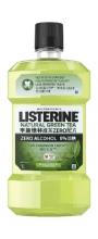 listerine-green-tea-product-image.jpg