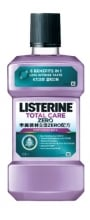 listerine-total-care-zero