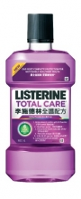 listerine-total-care