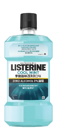 listerine-coolmint-zero-new.jpg