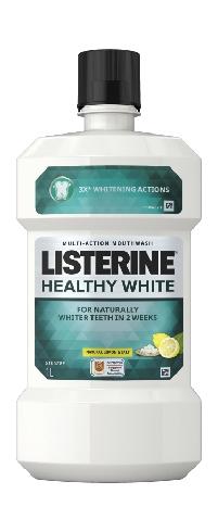 listerine-healthy-white-new.jpg