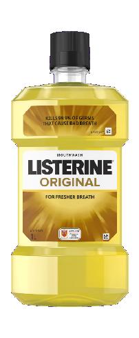 listerine-original-new.png