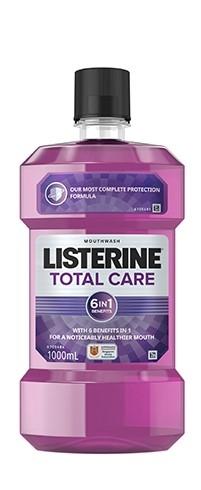listerine-total-care-new.jpg