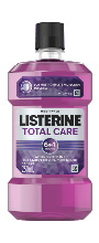 listerine-total-care-new.png