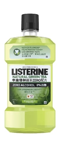 listerine-green-tea-product-image.jpg