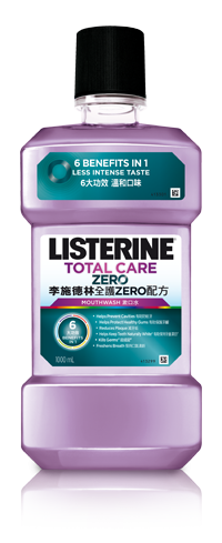 listerine-total-care-zero.png