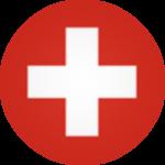 Switzerland LISTERINE®