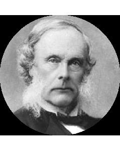 Dr Joseph Lister