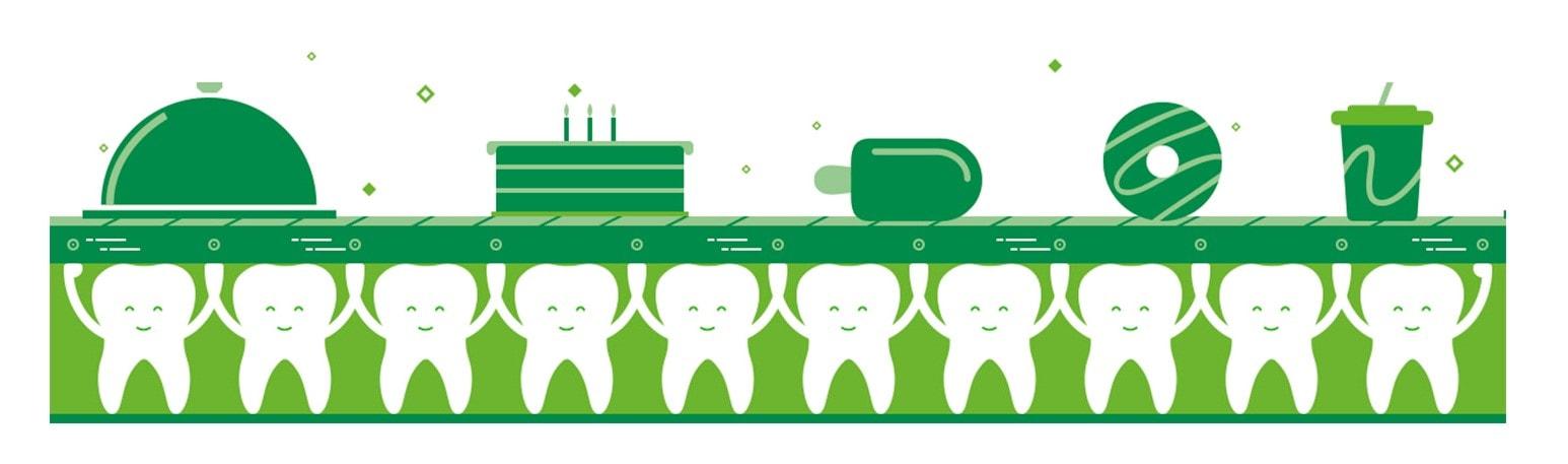 tooth-sensitive-treatment-1